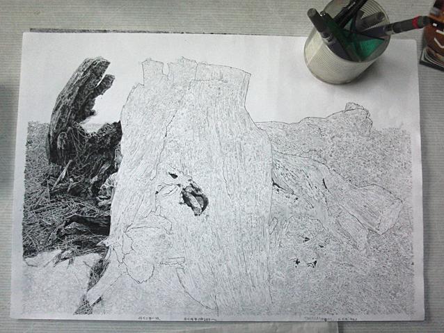 木を描く13作目1.jpg