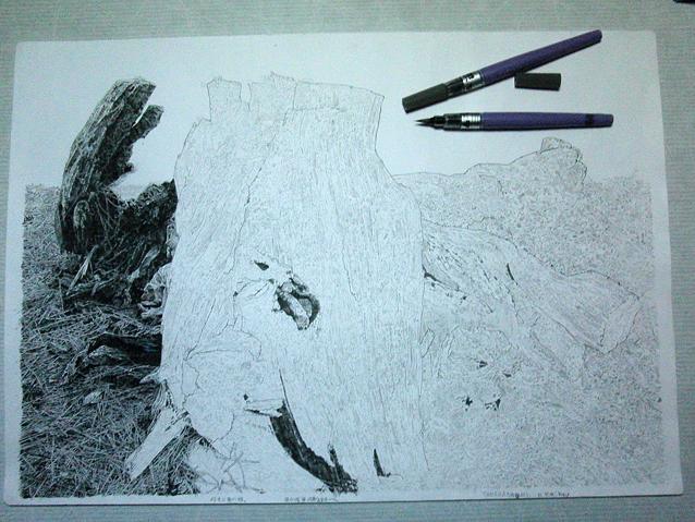 木を描く13作目3.jpg