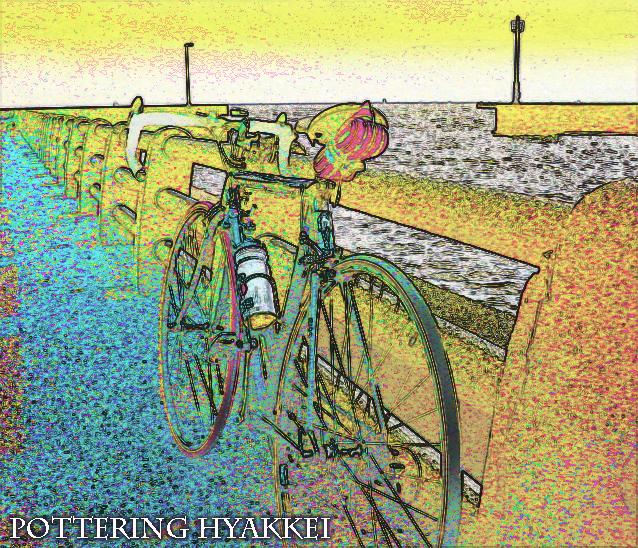 自転車イラスト2.jpg